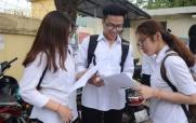 ĐH Quốc gia TP.HCM công bố toàn cảnh tuyển sinh dự kiến 2019